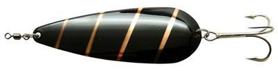 Pike 40g Z/Copper