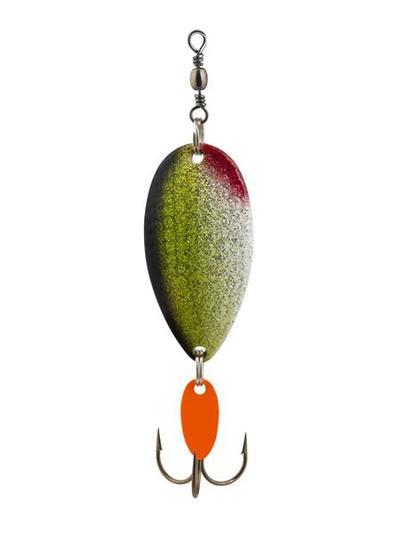Plankton Favorit 7g Bl-Olive