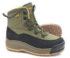 TOSSU GUMMI wading shoe
