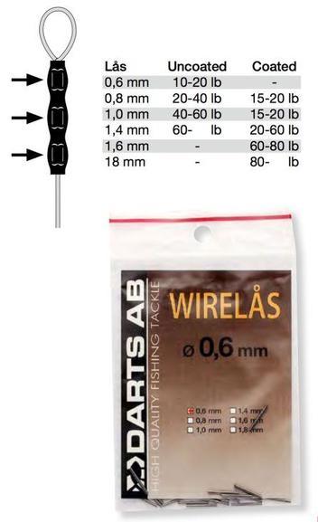 WIRELÅS/SP-1.4mm