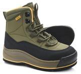 TOSSU FELT wading shoe