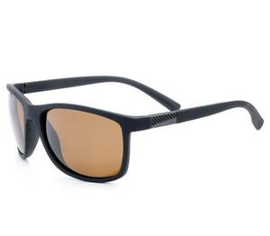 CURVE sunglasses brown