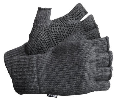 Rapala Handske Varanger Grå M