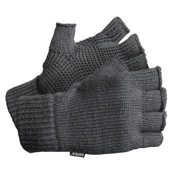 Rapala Handske Varanger Grå XL