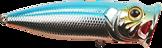 Perch Pop 7cm, 12gr 526E