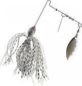 Holo Select Spinner Bait C