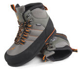Guideline LAXA WADING BOOT - 7