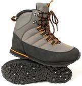Guideline LAXA TRACTION BOOT - 7