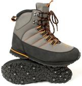 Guideline LAXA TRACTION BOOT - 9