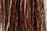 Flashabou - holografisk brown