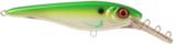 Bandit Deep Crank, 20 cm, susp, Rugen Shad