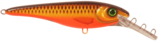 Bandit Deep Crank, 20 cm, susp, Brown Parrot