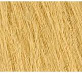 EXTRA SELECT CRAFT FUR #369 TAN