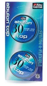 Abulon Top 0,30mm 2X100m Blue