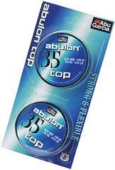 Abulon Top 0,35mm 2X100m Blue