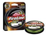 FireLine 0,25mm 110m Tracer