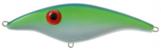 Zalt Z 14cm Sjunkande 04