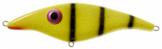 Zalt Z 14cm Sjunkande 11