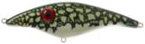 Zalt Z 14cm Sjunkande 37
