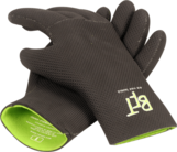 BFT, Atlantic Glove, 5 finger. Size M
