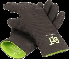 BFT, Atlantic Glove, 5 finger. Size L