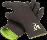 BFT, Atlantic Glove, 5 finger. Size XL