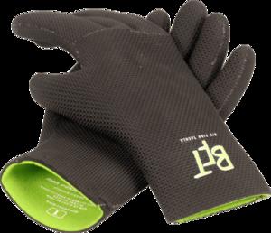 BFT, Atlantic Glove, 5 finger. Size XXL