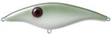 Zalt Z 17cm Medium 08