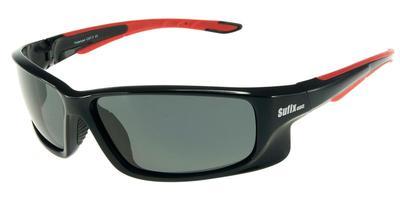 Sufix 832 Polariserande Solglasögon