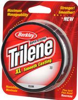 Trilene XL 0.24mm 270 m Clear