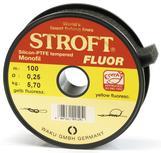Stroft fluor 0,25 1x25