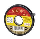 Stroft Red 0,25 1x50