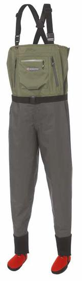 Waterspeed G2 Breathable Wader XXL