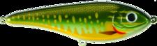 Buster Jerk, sinking, 15cm, Pike