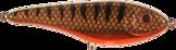 Buster Jerk Shallow Cruiser 15cm Jeppan