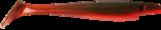 Pig Shad Jr, 15cm, 20g - Tomato - 4pcs