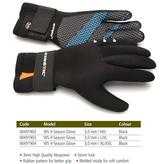 Waterspeed 4-Season Glove