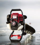 Mora Ice Motor Honda Lite 4-takt