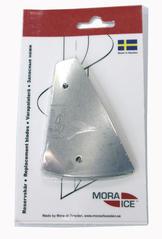 Mora Ice Skärsats Laz/Pro 200mm