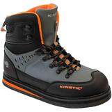 RockHopper Wading Boot Felt 44-45