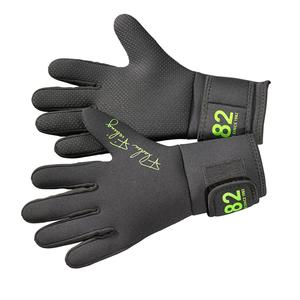 Neoprene Gloves long XL