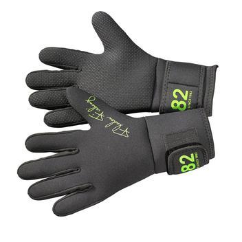 Neoprene Gloves long XL