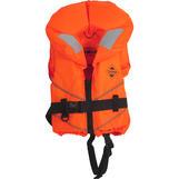 Räddningsväst SV100 100N 15-30kg ISO 12402.4