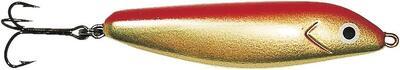 Vicke 40g Färg Guld-Röd