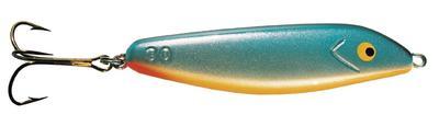 Vicke 40g Färg Blå-Svart-Orange