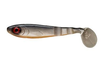 Svartzonker McPike 18cm 55g F
