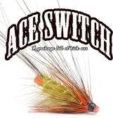 ACE SWITCH tip head 23g/360gr