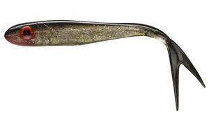 Svartzonker McWalleye 25cm 60g Natural