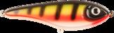 Buster Jerk, Shallow Cruiser, 15cm, Bloody Perch
