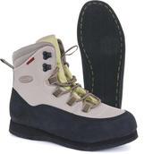 HOPPER wading shoe